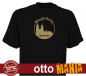 Preview: T-Shirt Magdeburg MDS01