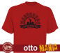 Preview: T-Shirt Magdeburg Sudenburg