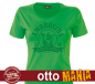 Preview: Ambrosius T-Shirt Magdeburg Sudenburg